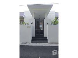 6 Bedrooms House for sale in Serpong, Banten Tangerang