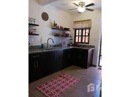 2 Habitaciones Departamento en venta en , Quintana Roo Tulum