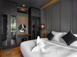 1 Bedroom Property for rent in Rawai, Phuket Saturdays Condo
