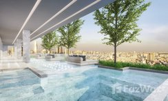 Photos 2 of the Communal Pool at Altitude Symphony Charoenkrung