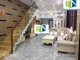 3 Bedrooms House for sale in Khue Trung, Da Nang Cần bán nhà 3 mê đẹp vào ở ngay đường Dương Quảng Hàm cách ĐH Ngoại Ngữ 100m