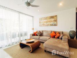 3 Bedrooms Apartment for sale in Choeng Thale, Phuket Sansuri