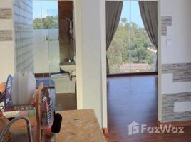 2 Bedrooms Apartment for sale in Pir, Preah Sihanouk Other-KH-59457