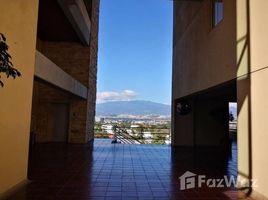 1 Habitación Casa en venta en , San José House For Sale in San Rafael, San Rafael, San José