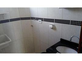 巴拉那州 Matriz Curitiba 1 卧室 房产 租