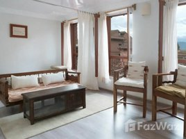 Kathmandu BhaktapurN.P. Brooklynmandu Apartment 1 卧室 住宅 租