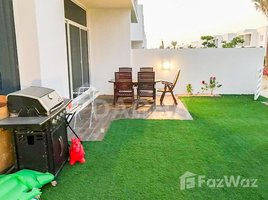 3 Bedrooms Townhouse for sale in Arabella Townhouses, Dubai Arabella Townhouses 1