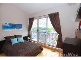 3 Bedrooms Apartment for rent in Gadarwara, Madhya Pradesh Paras Harmitrage
