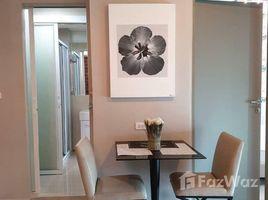 2 Bedrooms Condo for sale in Huai Khwang, Bangkok Life Ratchadapisek