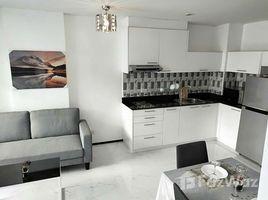 1 Bedroom Condo for sale in Nong Prue, Pattaya The Urban