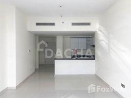 Квартира, 1 спальня в аренду в Loreto, Orellana Loreto 2 A