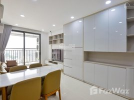 2 Bedrooms Condo for rent in Ward 2, Ho Chi Minh City Botanica Premier