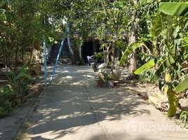 N/A Land for sale in Kokir, Kandal Other-KH-71899