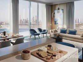 2 Bedrooms Apartment for sale in Opera District, Dubai Opera Grand