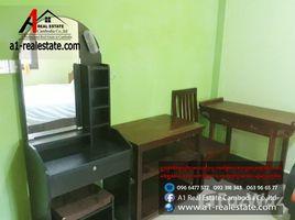 1 Bedroom Apartment for rent in Svay Dankum, Siem Reap Other-KH-77295