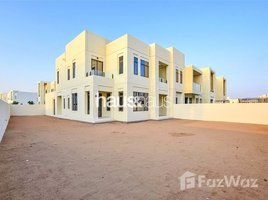 3 Bedrooms Property for rent in Reem Community, Dubai Type B | Lovely Location | Great Price |