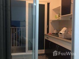1 Bedroom Condo for sale in Talat Yai, Phuket Supalai Park Phuket City