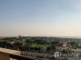 Cairo Penthouse for rent -amazing view over looking golf 3 卧室 顶层公寓 租