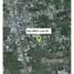慶和省 Cam Duc Lô góc mặt tiền đường Lê Lai, Cam Lâm, 294m2 N/A 土地 售