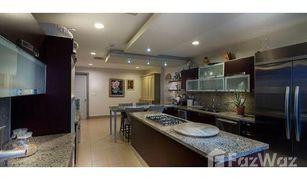 4 Habitaciones Propiedad en venta en , Distrito Nacional Santo Domingo