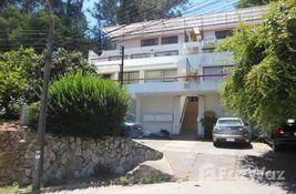 3 habitación Apartamento en venta en Vina del Mar en Valparaíso, Chile