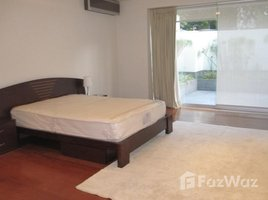 2 Habitaciones Casa en venta en San Isidro, Lima ALVAREZ CALDERON, LIMA, LIMA