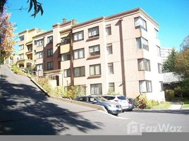 4 Bedrooms Apartment for sale in Talcahuano, Biobío Concepcion