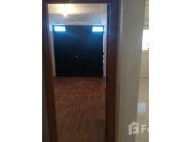 2 غرف النوم شقة للبيع في Kenitra Ban, Gharb - Chrarda - Béni Hssen Maison a deux façades Alliance Mahdia.