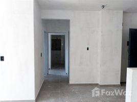 2 Habitaciones Apartamento en venta en , Buenos Aires BALBIN 3300