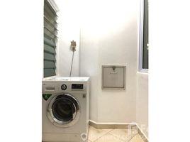 3 Bedrooms Apartment for rent in Tanjong rhu, Central Region Tanjong Rhu Road
