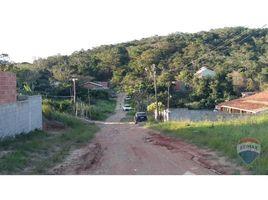 约热内卢 州就 Sao Pedro Da Aldeia SÃO PEDRO DA ALDEIA, Rio de Janeiro, Address available on request N/A 土地 售