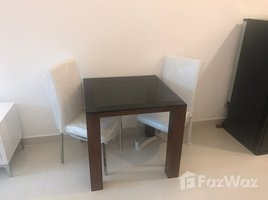 Studio Apartment for rent in Nong Prue, Pattaya Laguna Beach Resort 3 - The Maldives