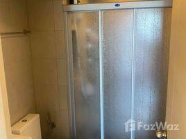2 Bedrooms Condo for rent in Bang Chak, Bangkok Elio Del Ray