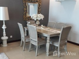 2 Bedrooms Condo for sale in Thuong Dinh, Hanoi Vinhomes Royal City