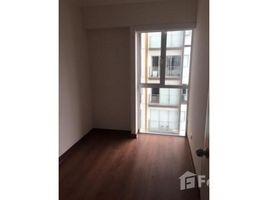 2 Habitaciones Casa en alquiler en Barranco, Lima AV. EL SOL, LIMA, LIMA