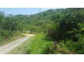 N/A Immobilier a vendre à , Bay Islands First Bight, Roatan, Islas de la Bahia