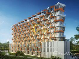 1 Bedroom Apartment for sale in , Dubai Binghatti Gate