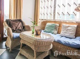 1 Bedroom House for rent in Tuol Tumpung Ti Pir, Phnom Penh 1 Bedroom Townhouse For Rent In Toul Tum Poung I