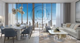 Available Units at Palace Residences