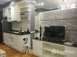 1 Bedroom Condo for rent in Si Lom, Bangkok Ivy Sathorn 10