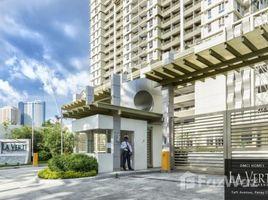 2 Bedrooms Condo for sale in Pasay City, Metro Manila La Verti Residences
