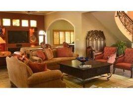 4 Habitaciones Casa en venta en , Jalisco 38 Jaguares, Riviera Nayarit, NAYARIT