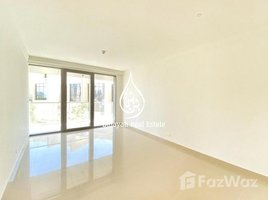 1 Bedroom Apartment for sale in , Dubai Boulevard Point