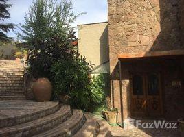 4 Bedrooms House for rent in San Jode De Maipo, Santiago Las Condes