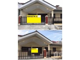 4 Bedrooms House for sale in Waru, East Jawa Sidoarjo, Jawa Timur