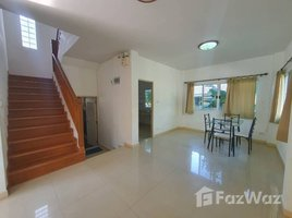 3 Bedrooms House for sale in San Kamphaeng, Chiang Mai Sivalai Village 3