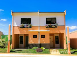 2 Bedrooms House for sale in Magalang, Central Luzon Bria Homes Magalang