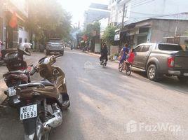 N/A Nhà bán ở Binh Hoa, Bình Dương Kẹt tiền bán đất MT 3/2, Lái Thiêu (gần bệnh viện Thuận An), sổ riêng, 1.3 tỷ, 90m2. LH: +66 (0) 2 508 8780