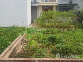 河內市 Xuan Phuong Bán đất nuôi lợn - Đất cực đẹp, rộng rãi, cách đường ô tô chỉ 15m - giá chỉ 40tr/m2 - LH +66 (0) 2 508 8780 N/A 土地 售