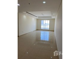 2 Bedrooms Apartment for sale in , Dubai Cleopatra
